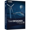 Corel Designer Technical Suite X5 15.2