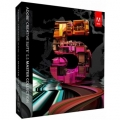 Adobe Creative Suite 5.5 Master Collection MultiLanguage